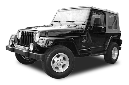 For A Low Interest Car Loan In Worcester The Harr Chrysler Jeep Dodge  Finance Team Has...We At Somerset Chrysler Jeep Dodge Want To Thank You.  Finance ...